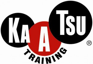 logo_kaatsu