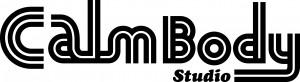 calmbody_logo (2)