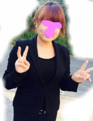 中俣さんアフタ-